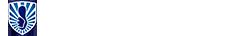 五金皮标,五金皮标厂,皮标,皮牌厂家,广东五金皮标厂,福建皮牌厂,真皮皮牌,石狮市奇正五金服饰有限公司